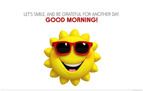 cartoon wallpaper good morning good morning coffee images happy wishes