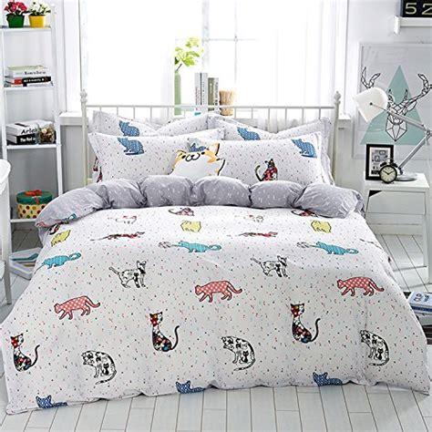 Cat Bedding Amazon Com Cat Bedding For
