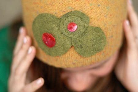 Mosey Handmade - waldorfmama sponsor mosey handmade waldorf