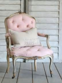pale pink armchair pink tufted sofa foter