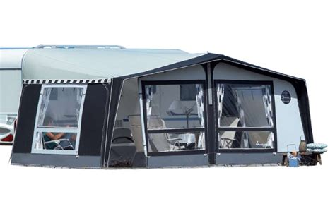 isabella commodore awning isabella commodore concept caravan awnings awnings
