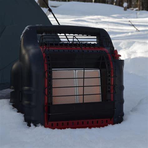 big buddy propane heater accessories mr heater big buddy portable propane heater 18 000 btu