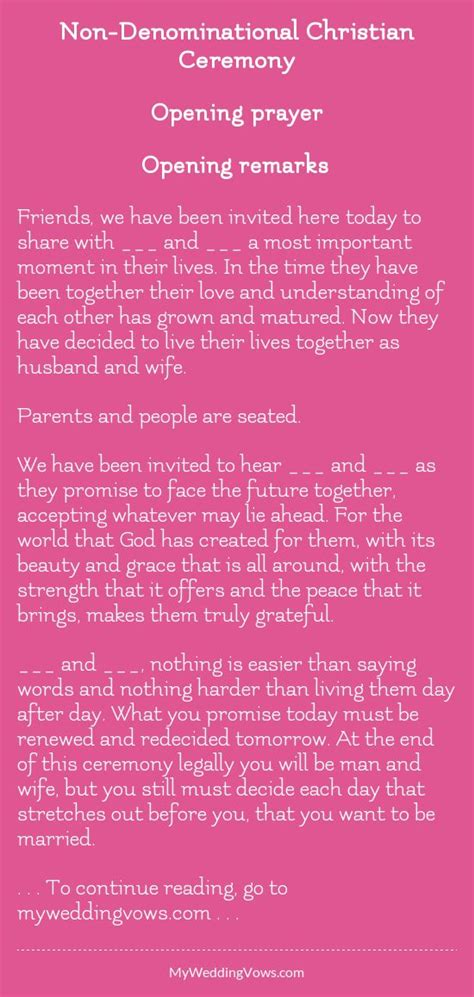 Wedding Card Remarks by 88 Best This Is For Real My Tale Wedding Images On