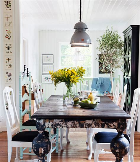 no dining room solutions summer house style trendey