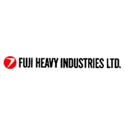 fuji heavy industries lithium ion capacitor fuji heavy industries denies it will halt electric vehicle sales mobigreen