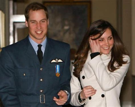 prince william and kate royal illuminati bloodline of kate middleton and prince