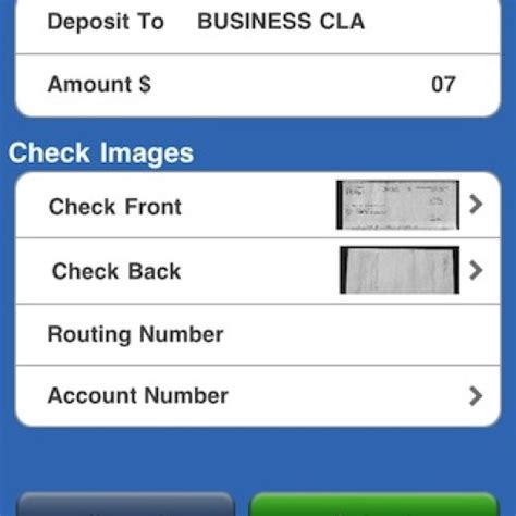 Paypal Background Check Paypal Iphone App Updated W Ios 7 Redesign Withdraw To Bank Qr Bar Code Scanning