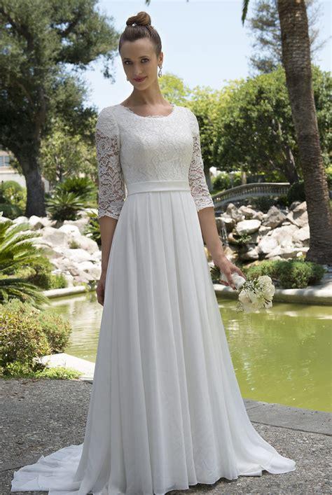 wedding dresses    marriage sandiegotowingcacom