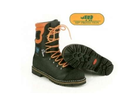 Sepatu Roda Heelys Murah chaussures cuisine montreal