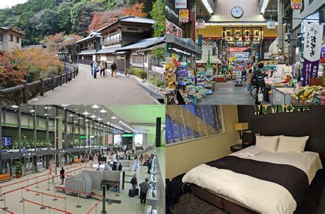airbnb kyoto station japan 2016 7d6n osaka kyoto nara kobe trip