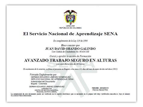 certificacion manipulacion de alimentos certificaciones fumigaciones tkc colombia