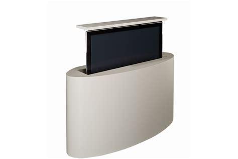 hidden flat screen tv cabinet tv cabinets hidden flat screens bar cabinet