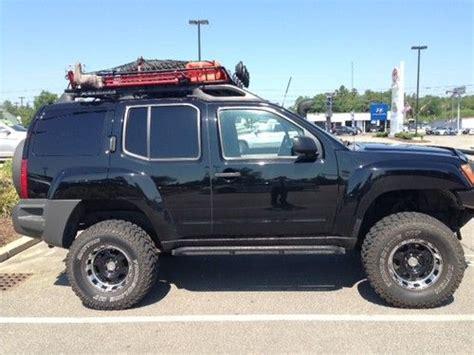 2006 nissan xterra lift kit used xterra lift kit for sale autos post