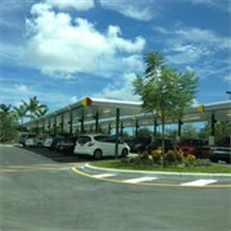 Sonic Miami Gardens by Sonic Miami Gardens Moved Opa Locka Fl Yelp