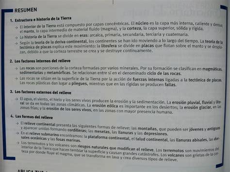translate resumen to de revolutionibus geo historia esquema resumen