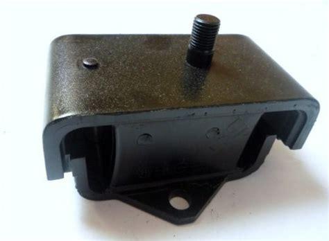 Transmission Mounting T Rino Ps115 engine mounting transmounting stopper alat mobil