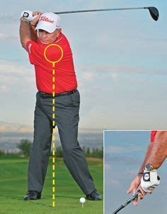 best golf driver swing tips 25 best ideas about golf driver swing on pinterest golf