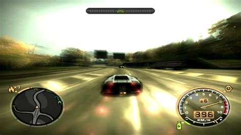 ea games free download need for speed most wanted full version this week s free game quot need for speed most wanted quot the