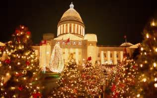 best lights usa the best light displays in every state travel