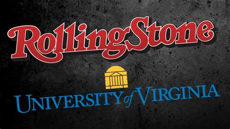 new york pattern jury instructions defamation rolling stone will pay 1 65 million to fraternity