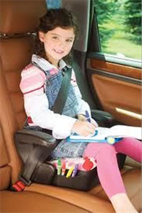 arizona child seat laws 1000 images about 4 9 on cars booster seats