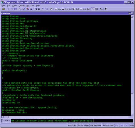 free download full version etap software etap 7 5 0 new version