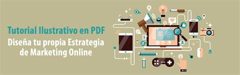 Tutorial Marketing Online Pdf | los 24 peores errores de marketing digital y social media