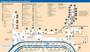 california airport map oakland airport car rentals california compare prices