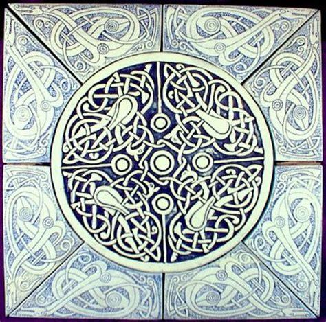 pattern tiles ireland pinterest the world s catalog of ideas