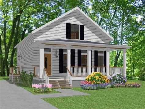 cheap small house plans small cottage house plans