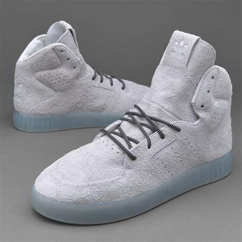 Harga Adidas Tubular Invader sepatu sneakers adidas originals tubular invader 2 0