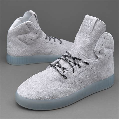 Sepatu Adidas Vintage sepatu sneakers adidas originals tubular invader 2 0