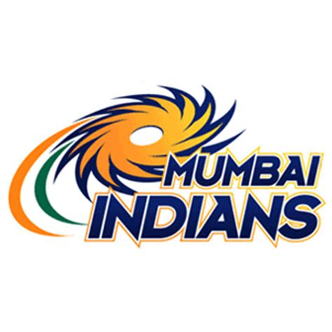 logo design maker in mumbai logos of ipl the indian premier league logo design