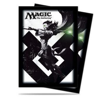 Garruk Standard Deck Protectors For Magic 80ct supplies sleeves display order price descending 1 4pages