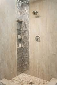 25 best ideas about bathroom tile walls on pinterest gallery for gt bathroom wall tile