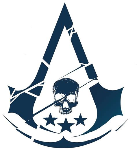 Assassin S Creed Unity Logo 01 Kaos Kaos Pria Kaos Distro 9 best assassin s creed simbolo images on