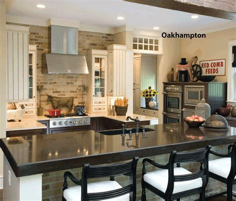 Cambria Quartz Countertops   Desert Collection