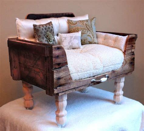 luxury cat beds designercraftgirl com luxury pet beds pet beds