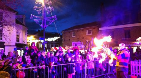 Get Your Into The Festive Spirit With Pucci by Get Into The Festive Spirit In Hertford Visitengland