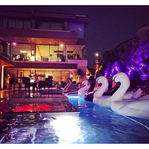 pool party ideas 46 best pool party images on pinterest pool floats