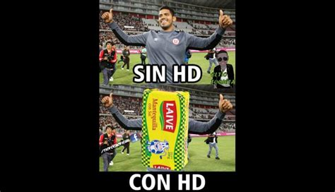 Memes Alianza Lima Vs Universitario