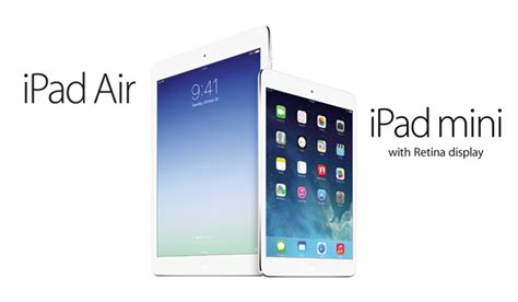 Air Mini Retina er lanceringsdatoen for mini retina smartbite