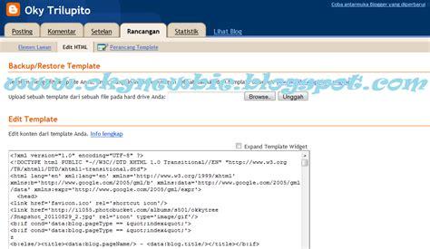 kode html membuat header begenk newbie membuat 2 kolom dibawah header