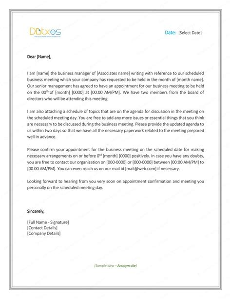 appointment letter template management i iii sle letter of appointment confirmation gallery