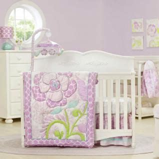 Baby Supermall Crib Bedding Kidsline Dena Bloom Baby Crib Bedding Sets Along With Kidsline Dena Bloom Baby Crib Bedding