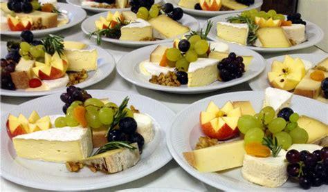 que faire avec un cap cuisine un repas de fromage