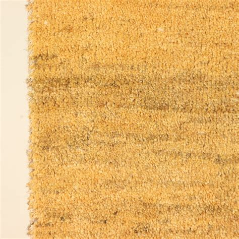 tappeto gabbeh tappeto gabbeh persiano tappeti antiquariato
