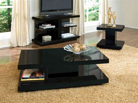 living room attractive living room side table glass side