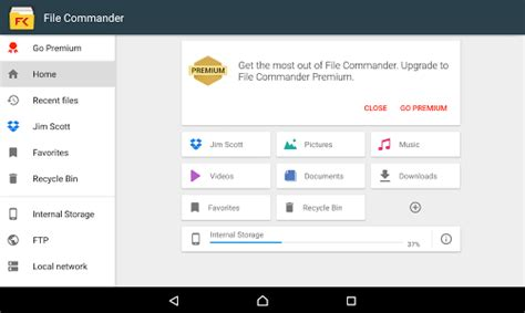 file commander premium apk file commander premium 3 5 apk activation code