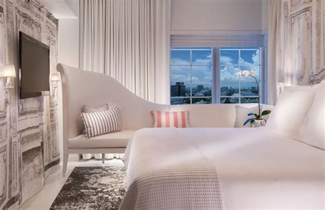 sls hotel rooms sls hotel south 2017 room prices deals reviews expedia